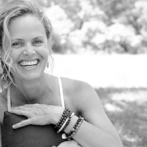 - Mary Lynn Futers of Gather to NourishWebsiteFacebookInstagram