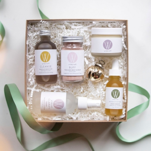 holiday wellness gift guide