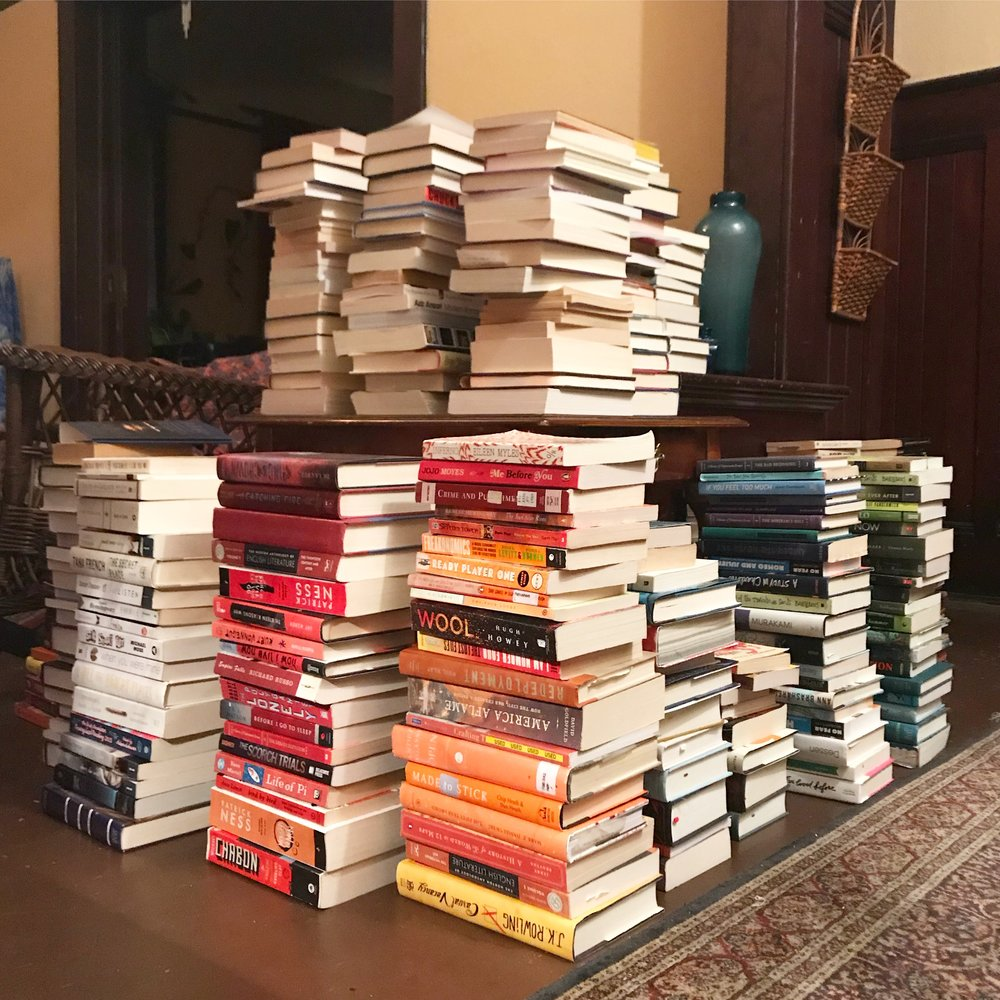 bsp book stacks.JPG