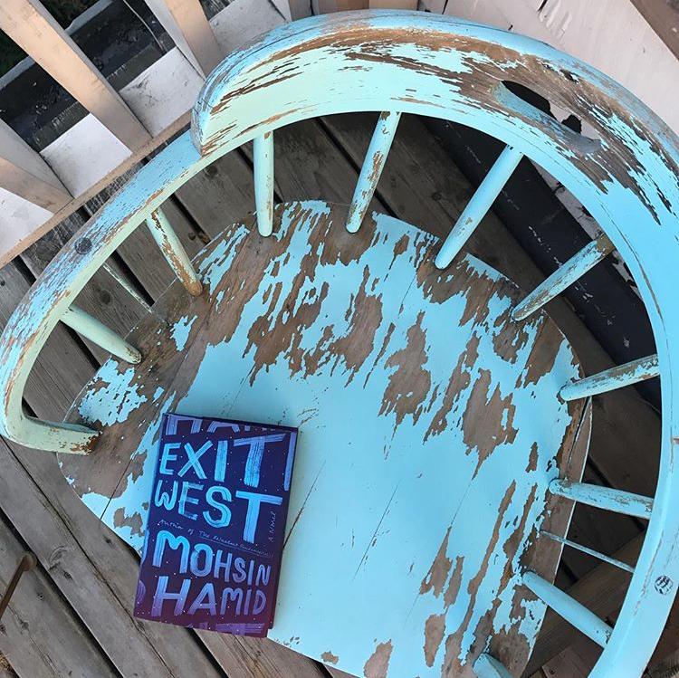 bsp exit west.jpeg