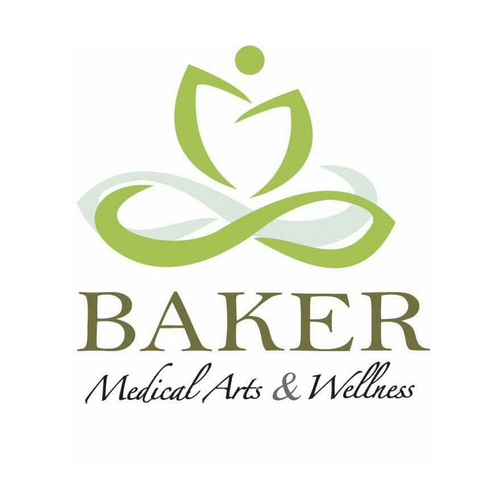 Baker Medical Arts & Wellness Institute