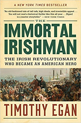 THE IMMORTAL IRISHMAN.jpg