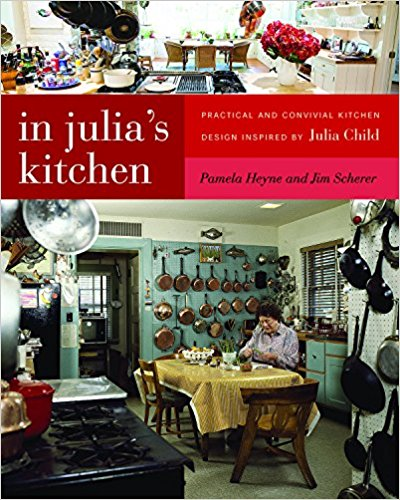 IN JULIA'S KITCHEN.jpg
