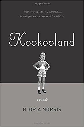 KOOKOOLAND