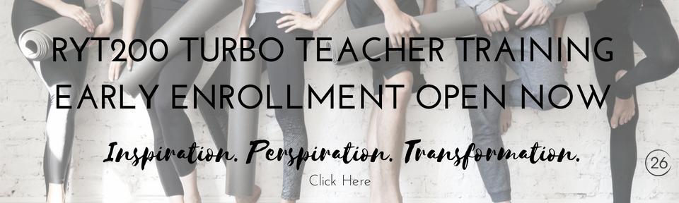 Teacher Training (4).png