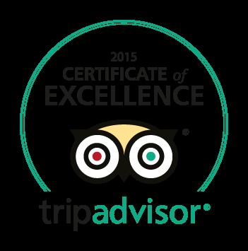 tripadvisor_logo-01.png