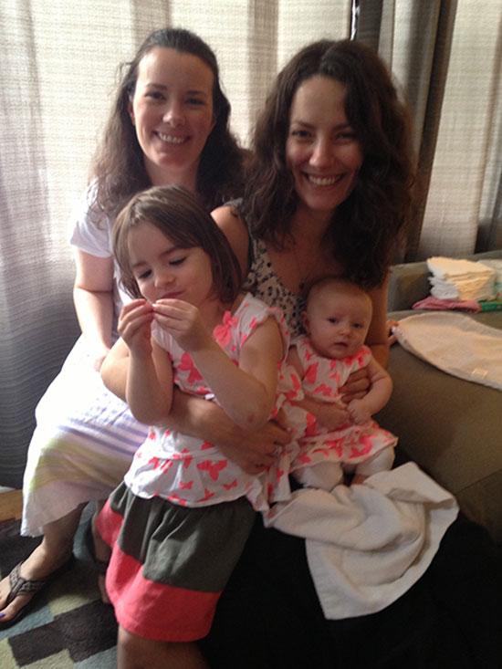 10-Pair-O'-Sisters