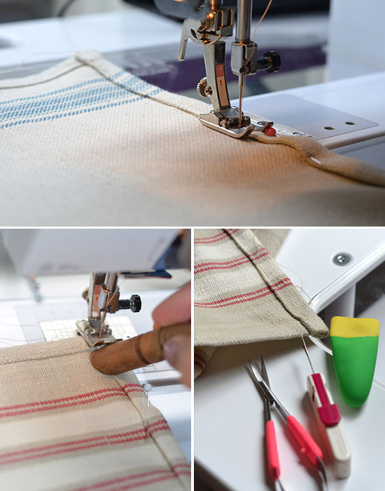 2-Sewing-Napkins