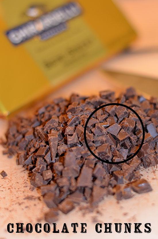 Chocolate-Chunks