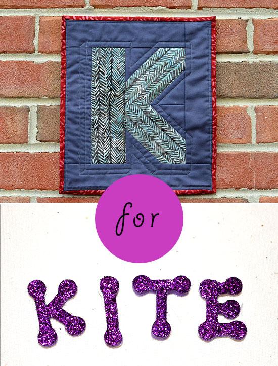K-for-Kite-Final