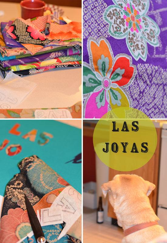 Las-Joyas-Collage