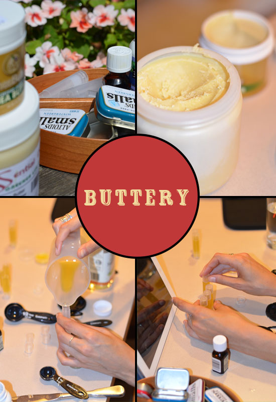 Make-Lip-Balm--Buttery