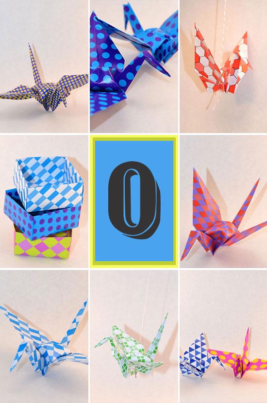 O-Nine-Square