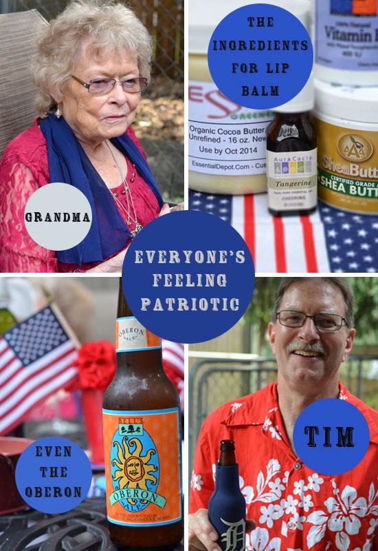Patriotic-Hand-Cream