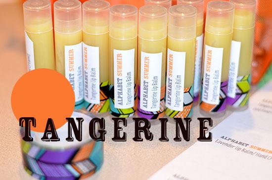 Tangerine-Lip-Balm