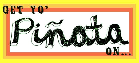 Title-Pinata