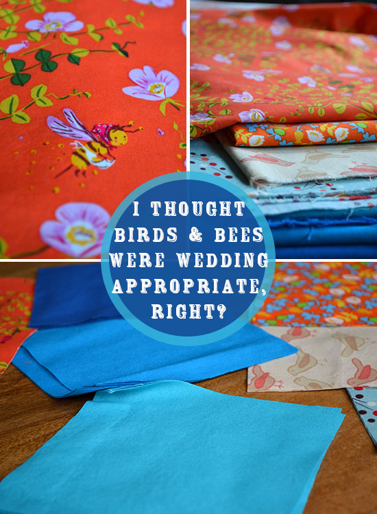 2Wedding-quilt-BIRDSBEES
