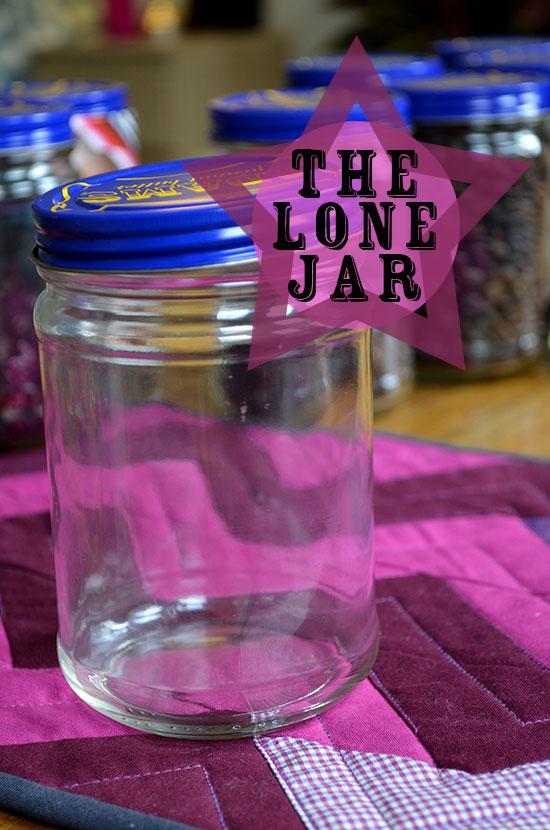 4 The-Lone-Jar