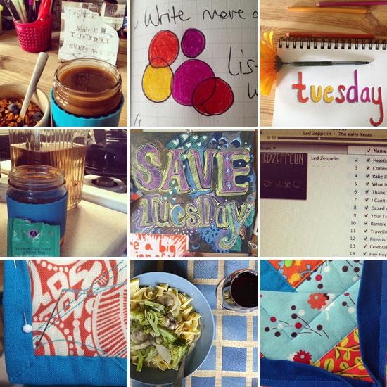 4-Tuesday-Block-o-Pics
