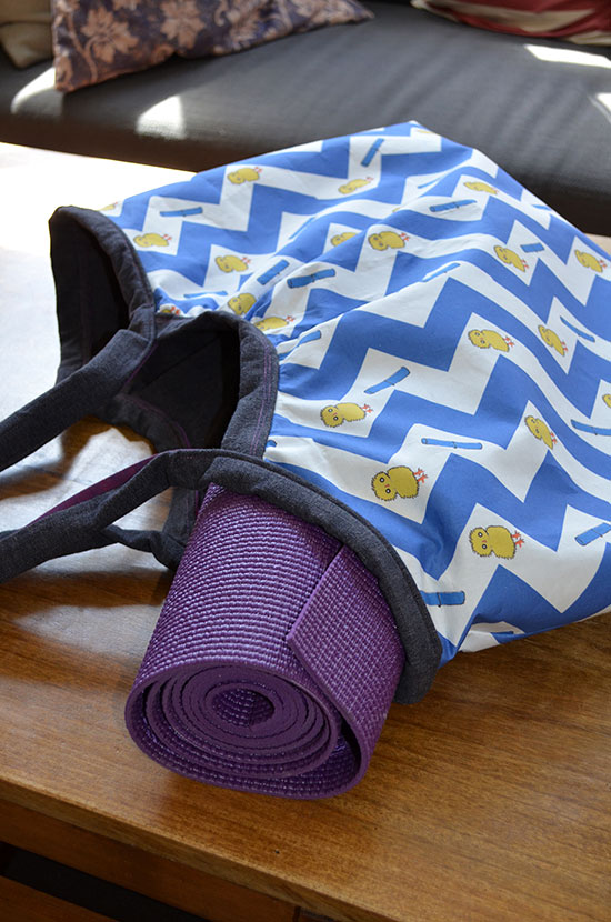 4Yoga-Mat-Bag-1