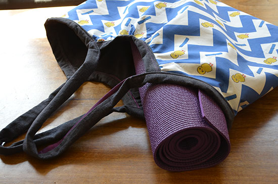 5Yoga-Bag-2-horizontal