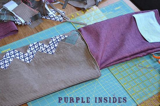 7Purple-Insides