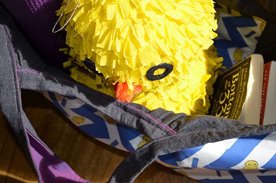 8Bag-with-Maude-closeup