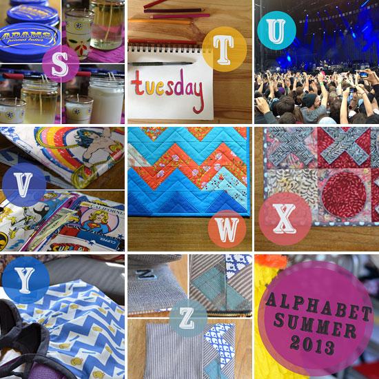 Alphabet-Summer-2013-Collage-3