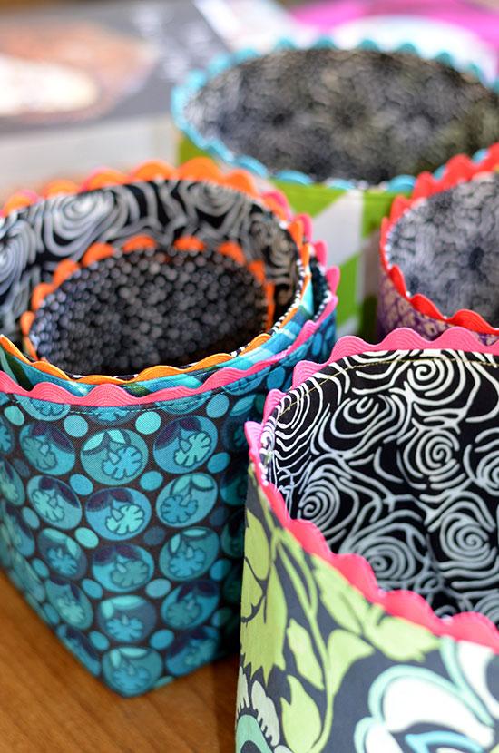Tissue5