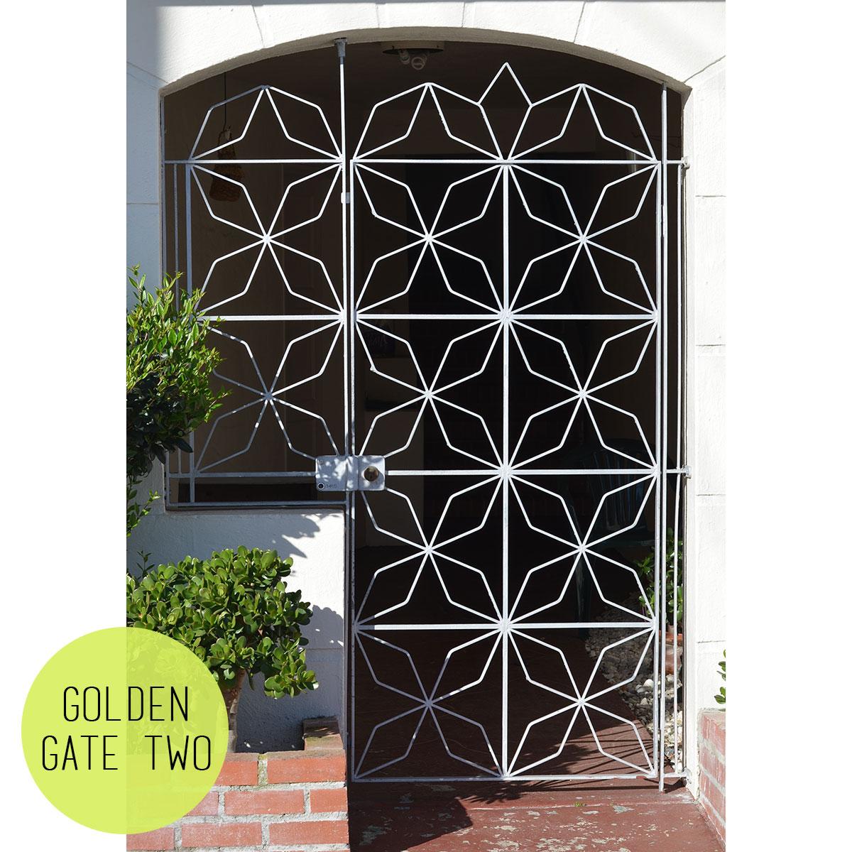 GoldenGate2