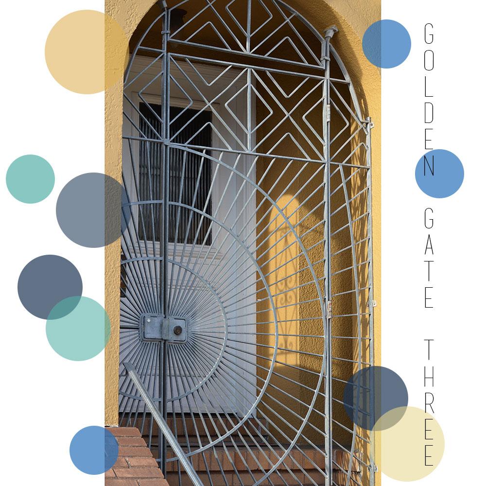 GoldieGate3