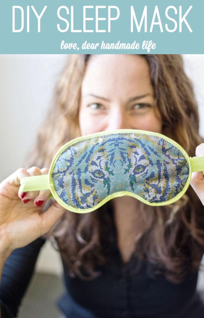 2-diy-sleep-mask-from-dear-handmade-life