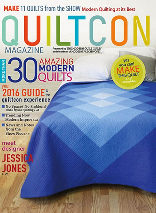 quiltcon-mag