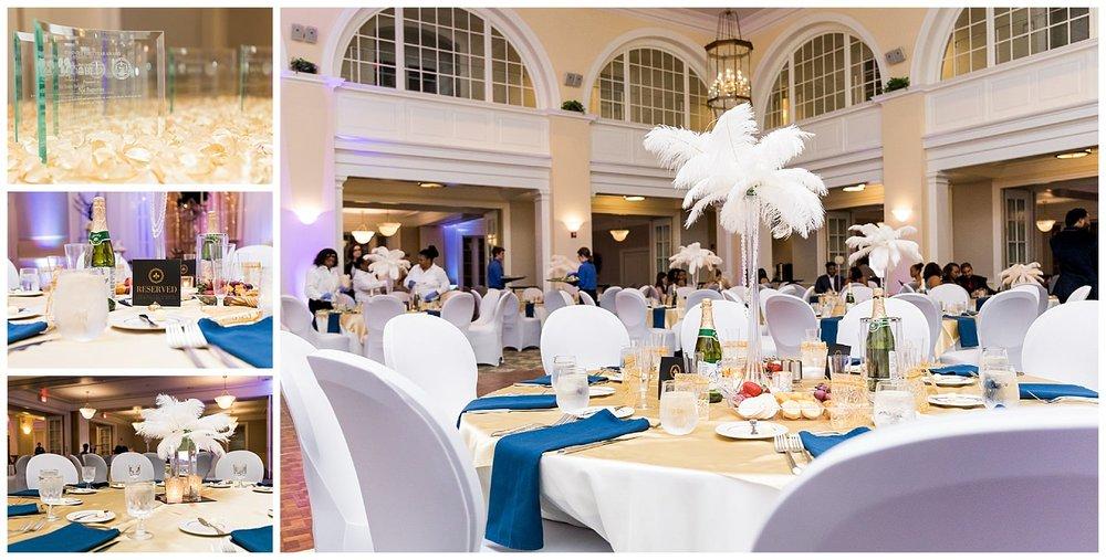 Darden-UVA-Black-Ball-2018-Charlottesville-Wedding-Photographer-1 of 22.jpg