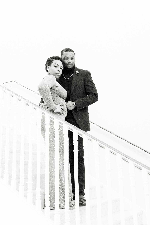 Darden-UVA-Black-Ball-2018-Charlottesville-Wedding-Photographer-10b of 22.jpg