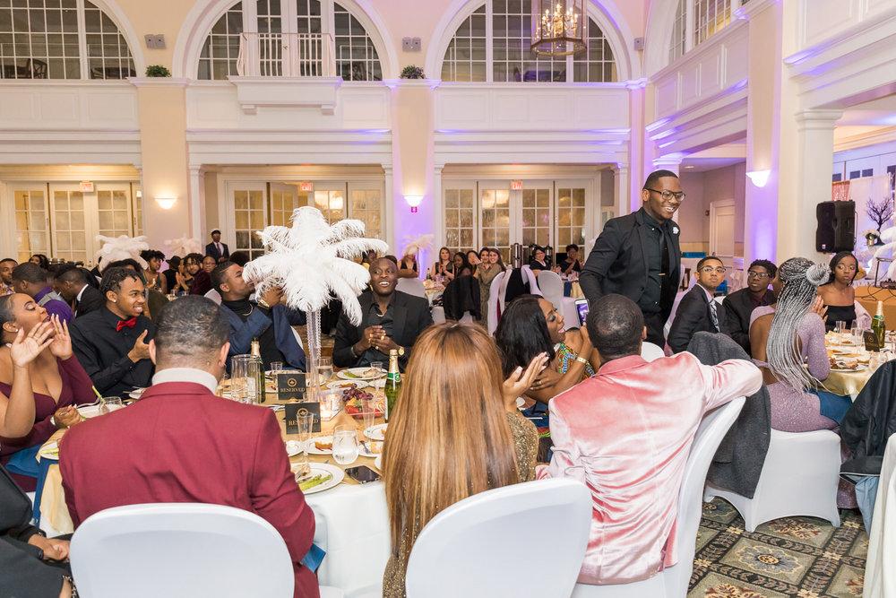 Darden-UVA-Black-Ball-2018-Charlottesville-Wedding-Photographer-14 of 22.jpg