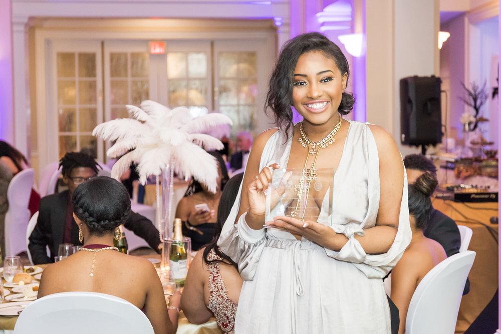 Darden-UVA-Black-Ball-2018-Charlottesville-Wedding-Photographer-19 of 22.jpg