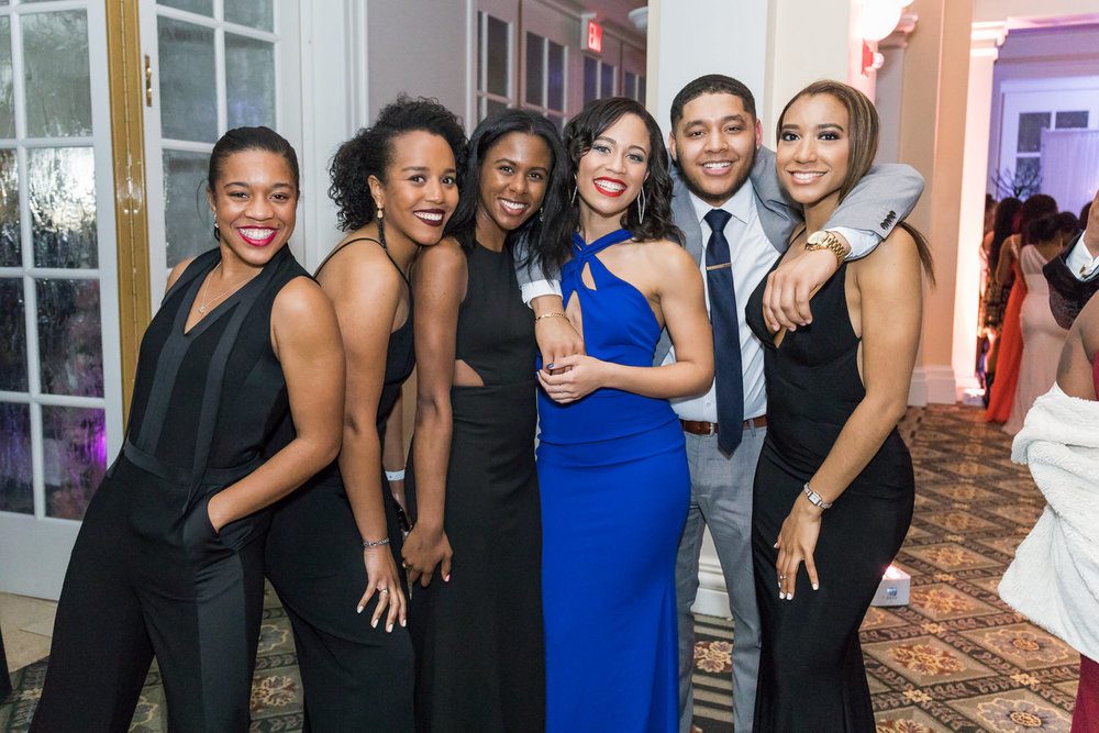Darden-UVA-Black-Ball-2018-Charlottesville-Wedding-Photographer-22 of 22.jpg