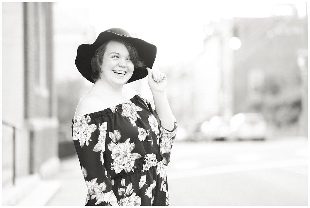 Haley - Mary Baldwin University Grad Portraits (2 of 6)
