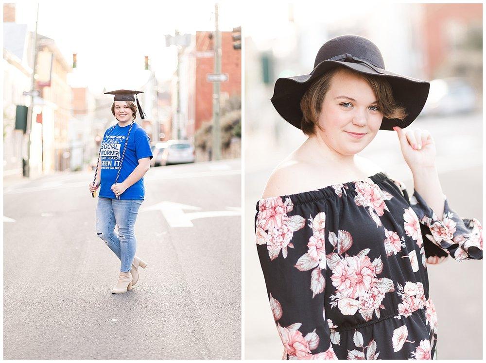 Haley - Mary Baldwin University Grad Portraits (4 of 6)