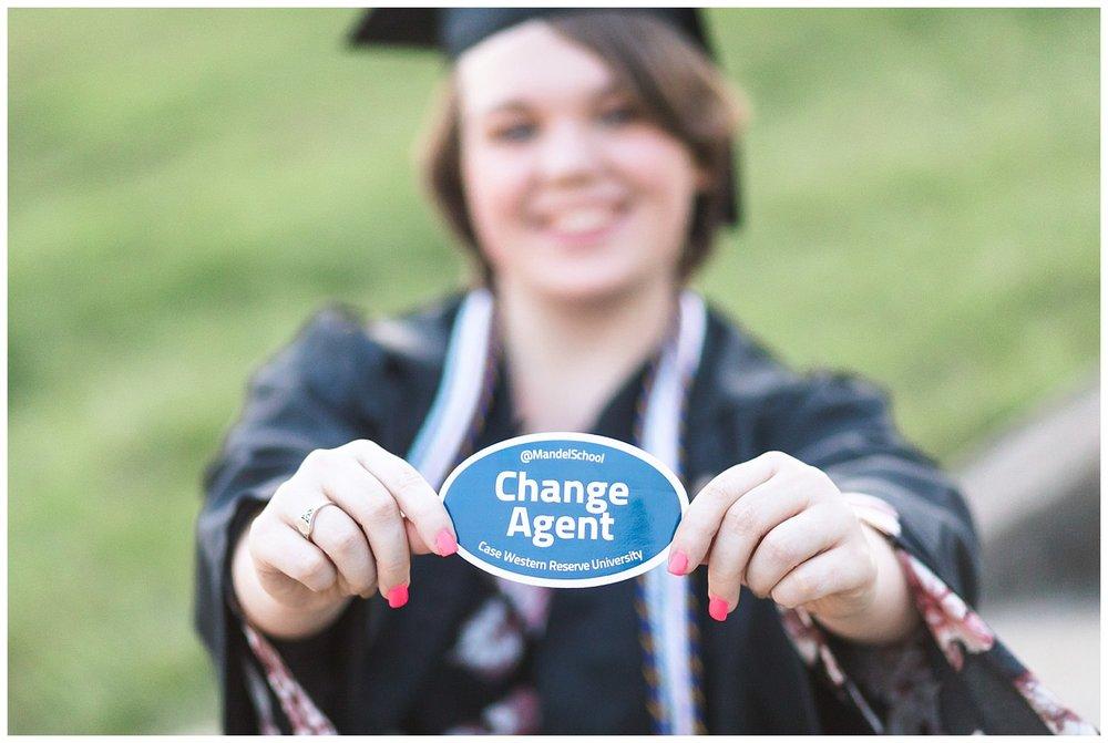 Haley - Mary Baldwin University Grad Portraits (5 of 6)