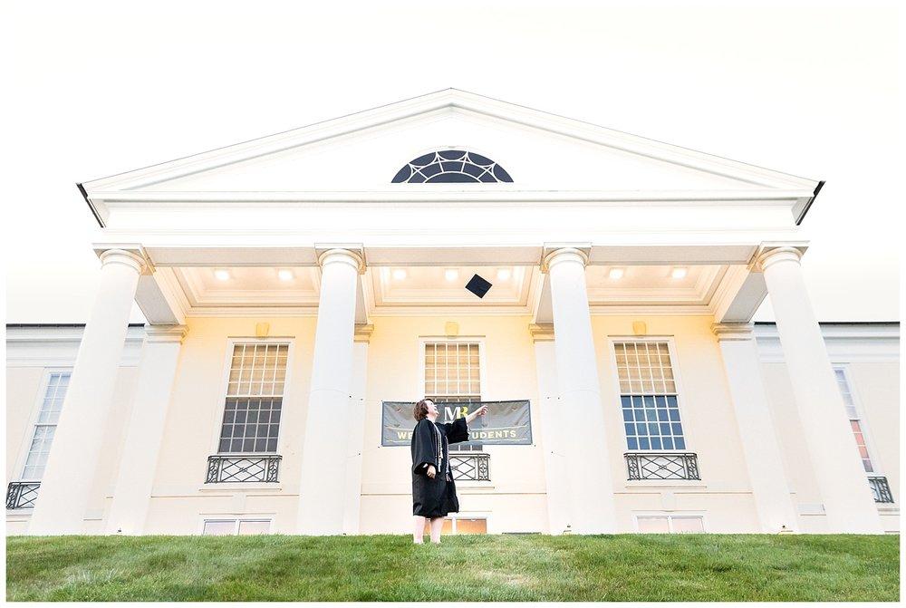 Haley - Mary Baldwin University Grad Portraits (6 of 6)