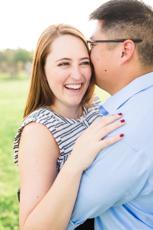 Best-Charlottesville-Virginia-Photographer-Engagement-Joe-Krystyn-Manassas-Battlefield-Park
