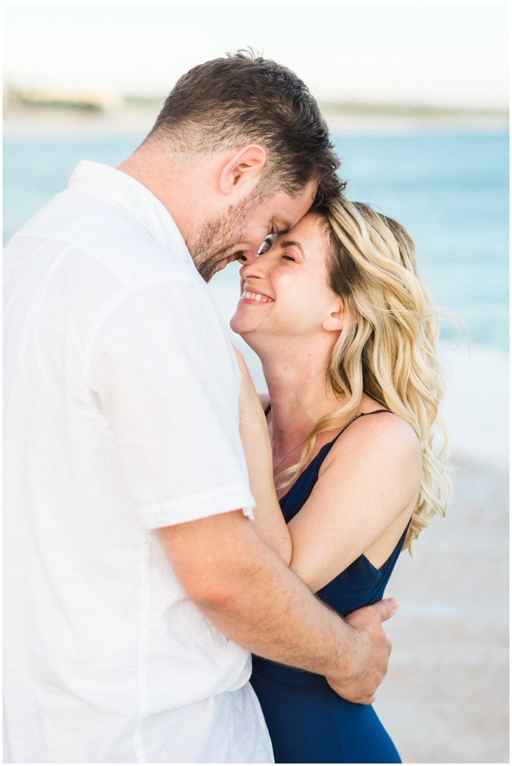 Cristi & Stephen | Cabo San Lucas Couples Beach Session (9 of 16)