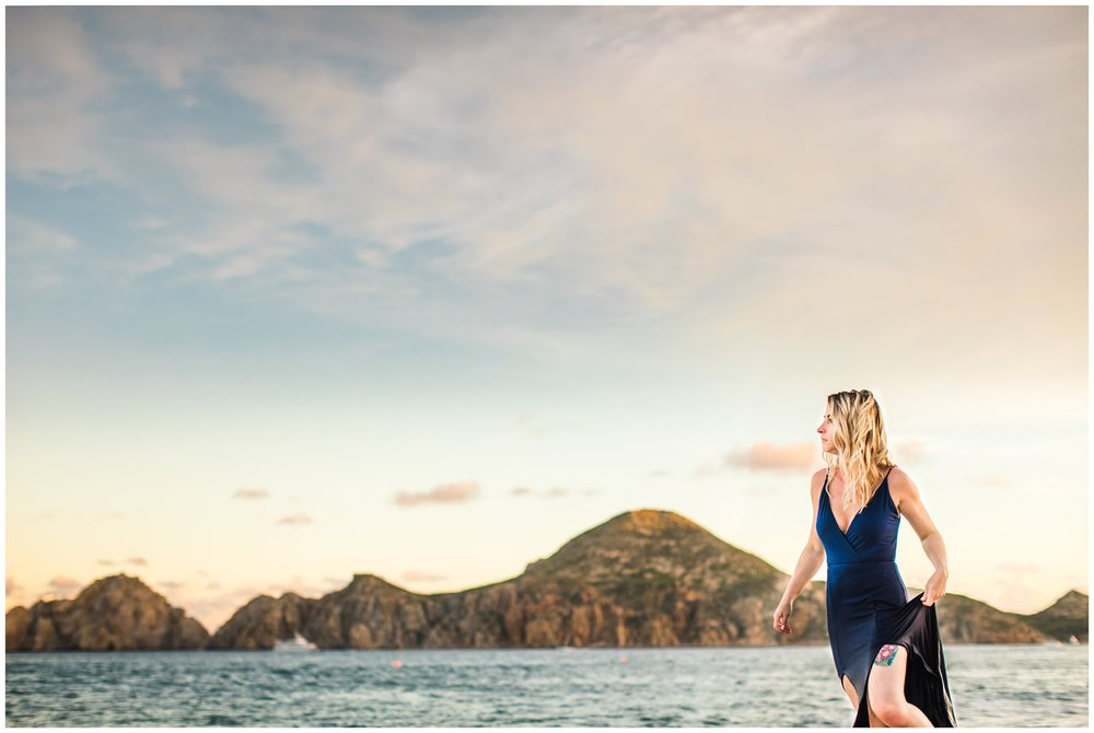 Cristi & Stephen | Cabo San Lucas Couples Beach Session (16 of 16)