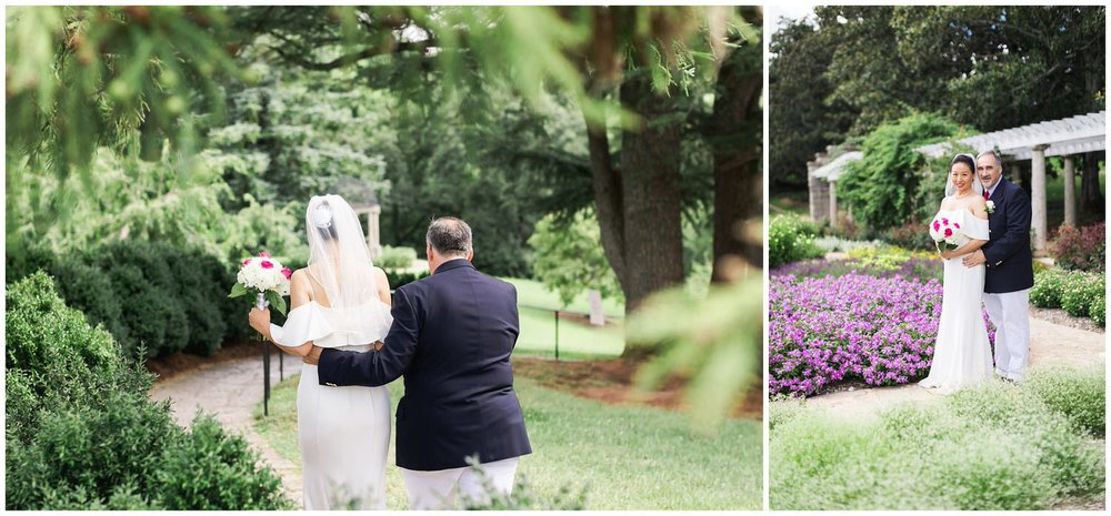 Lina & Al | Richmond, Virginia Wedding (3 of 18)