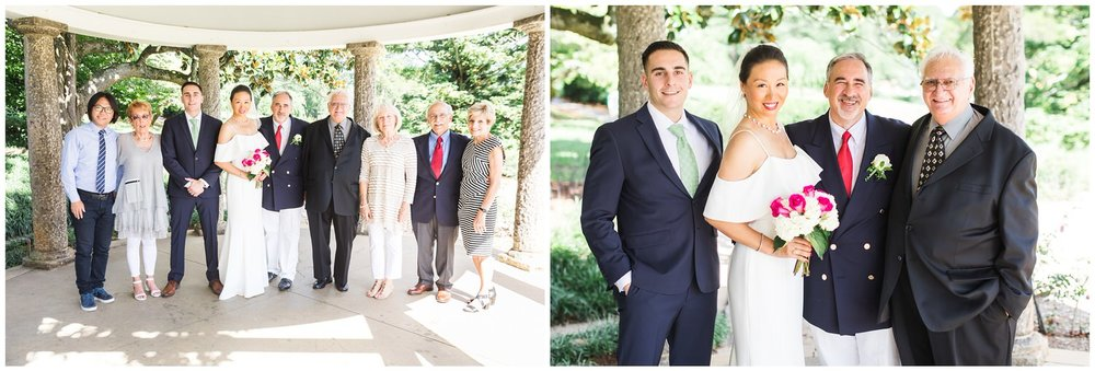 Lina & Al | Richmond, Virginia Wedding (11 of 18)