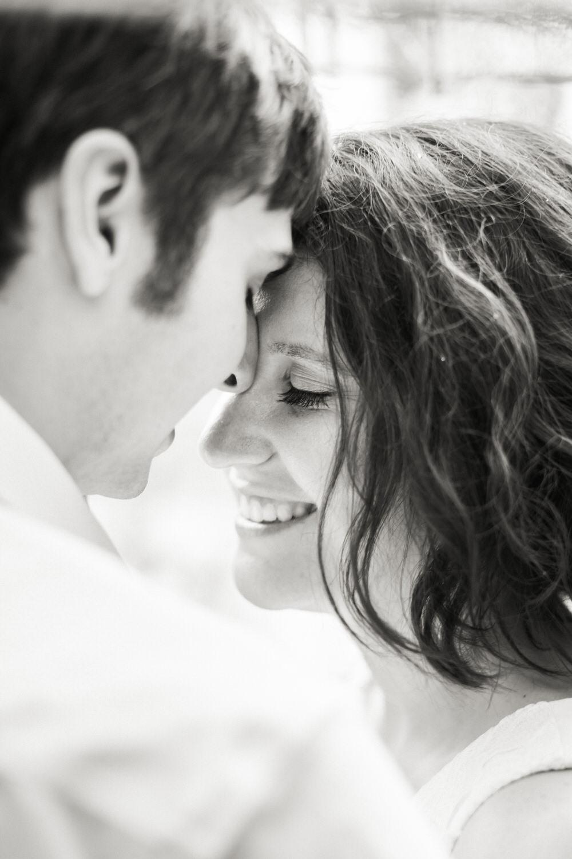 Xiaoqi-Li-Photography-Bridget-Tucker-Engagement-33.jpg