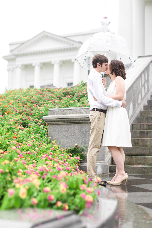 Xiaoqi-Li-Photography-Bridget-Tucker-Engagement-23.jpg