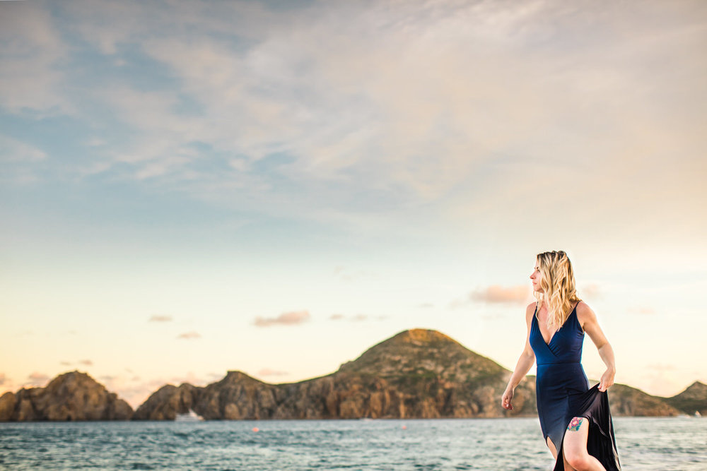 Xiaoqi-Li-Photography_Stephen-Cristi-Los-Cabos_Cristi-7.jpg